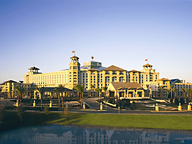 Gaylord Palms Convention Center